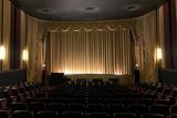 Plaza Theatre, Atlanta, GA