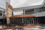 AMC Dine-In Buckhead 6, Atlanta, GA