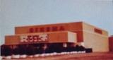 "[""Cherry Creek 1 & 2""]"