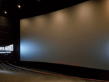 "[""Cineworld, The Empire, Leicester Square - Superscreen Auditorium #1.""]"