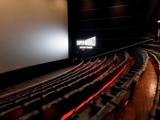 "[""Cineworld, The Empire, Leicester Square - Superscreen Auditorium #2.""]"