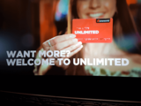 """[""""Cineworld, The Empire, Leicester Square – Superscreen – Projected Image on Screen.""""]"""