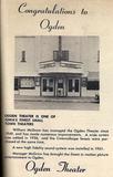 """[""""Ogden Theater""""]"""