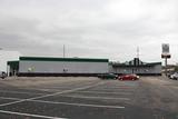 Edge 5 Theatres, Belleville, IL