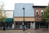 Gem Theatre, Belleville, IL