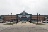 AMC Showplace Naperville 16, Naperville, IL
