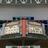 North Riverside Mall Theatre (Classic Cinemas), North Riverside, IL