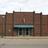State Theatre, O'Fallon, IL