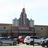 Marcus Orland Park Cinema, Orland Park, IL