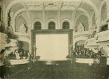 Auditorium, Saxe's Orpheum Theatre, St. Joseph, ca. 1912