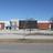 Rivertree Court Cinemas, Vernon Hills, IL