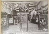Grand Theatre  164-168 Murray Street, Perth, WA - 1930