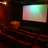 Trylon microcinema