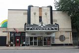 Grandview 1 & 2, St. Paul, MN