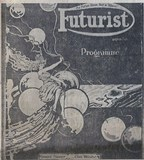 Futurist Programme1