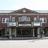 Dedham Community Theatre, Dedham, MA