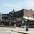 Strand Theatre, Dorchester, MA