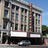 Paramount/Hippodrome Theatre, Springfield, MA