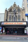 Loew's Valencia Theatre, Jamaica, NY