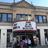 Lafayette Theatre, Suffern, NY