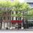 Canal Park Playhouse, New York City, NY