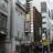 Samuel J. Friedman Theater, New York City, NY
