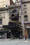Lyric Theatre, New York City, NY
