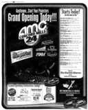 AMC Concord Mills 24