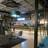 Odeon Luxe & Dine Islington