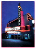 &lt;p&gt;[Wilshire..Dallas Texas..Vanishing Movie Theaters]9http://www.flickr.com/photos/lastpictureshow/2510563798/?reuploaded=1}&lt;/p&gt;