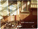 More Photos Of Burnt Paris Theatre Jan 1976