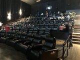 Landmark New West auditorium