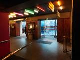 "[""Broadway Cinema Foyer""]"