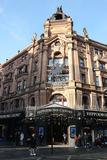 London Hippodrome Theatre, London, England
