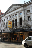 Noel Coward Theatre, London, England