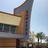 Edwards Alhambra Renaissance 14 & IMAX