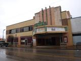 Ro-Na Theatre