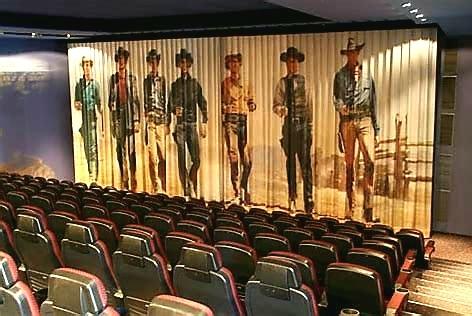 Comet Cine Center Mönchengladbach Programm
