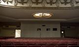 """[""""Columbus Theatre""""]"""