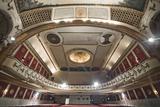 Columbus Theatre