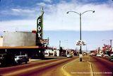 Circa 1961 photo credit Aurora History Museum Photographic Collections.