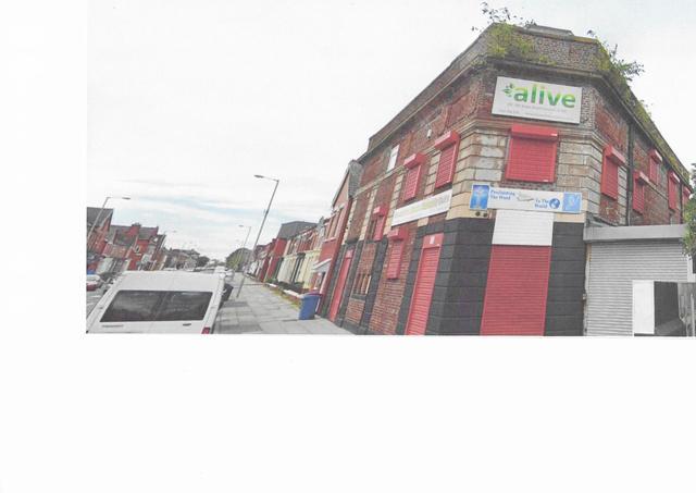 Cosy Cinema Liverpool