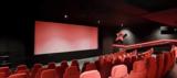"[""Cineworld, The Empire, Leicester Square – Screen 2.""]"