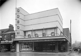Odeon Lowestoft