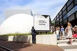 National Geographic Theater Kerkrade