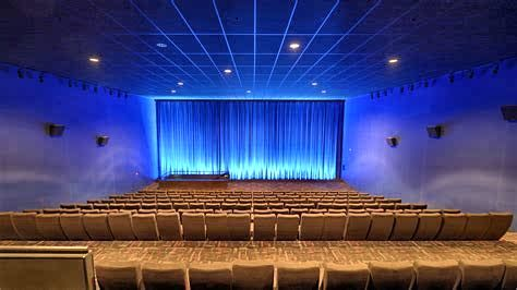 Www.Cinestar Leipzig.De