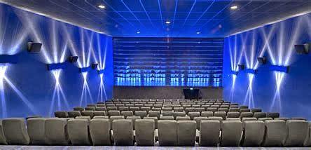 Kinotag Cinestar Leipzig