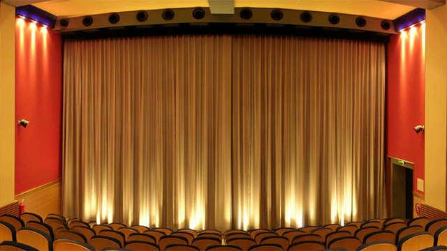 Passage Kinos