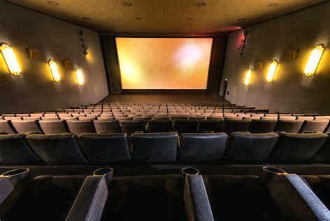 Cinemaxx Mannheim öffnungszeiten