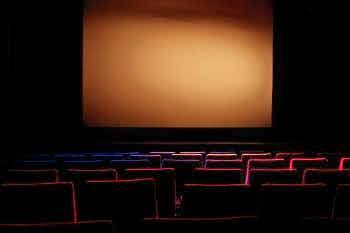 Das Andere Kino